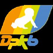 (c) Drkbmzrt.ru