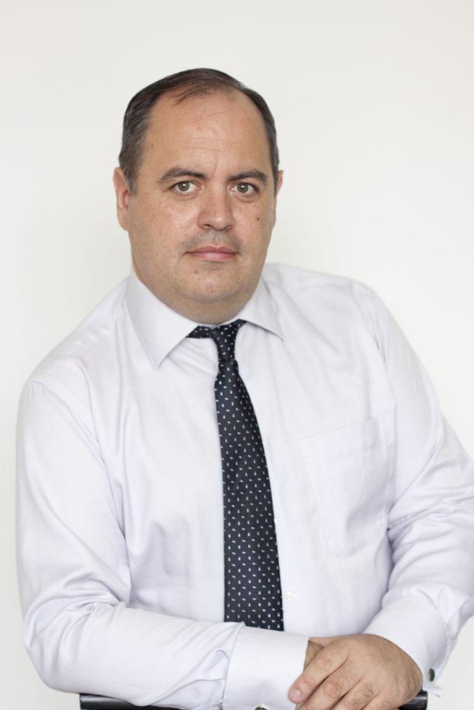 Лопушов Дмитрий Владимирович